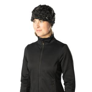 Kerrits Ladies Frosty Morning Knit Hat
