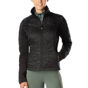 Kerrits Ladies Ride Lite Quilted Jacket