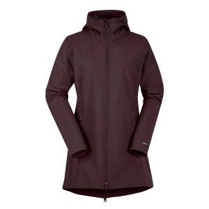 Kerrits Ladies Elevation Coat