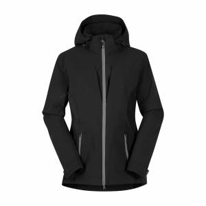 Kerrits Ladies Cascade Waterproof Jacket