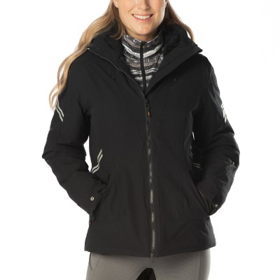 Kerrits Ladies Tempest Insulated Parka
