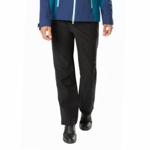 Kerrits Ladies Cascade Waterproof Pants