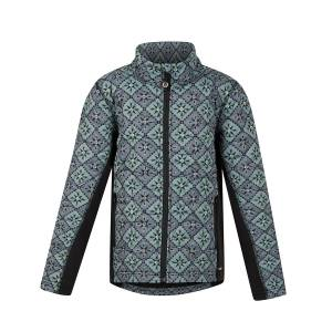 Kerrits Kids Ride Lite Quilted Jacket