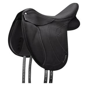WintecLite Dressage D'Lux HART Saddle