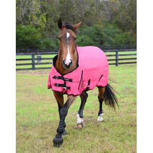 Gatsby 600D Waterproof Ripstop Heavyweight Turnout Blanket