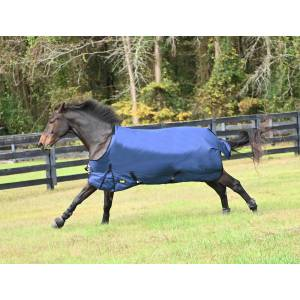 Gatsby 1200D Waterproof Riptsop Heavyweight Turnout Blanket