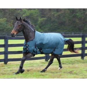 Gatsby 1200D Waterproof Heavyweight Turnout Blanket