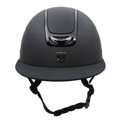 Tipperary Royal Wide Brim Helmet