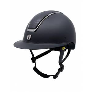 Tipperary Windsor MIPS Croco Top Helmet