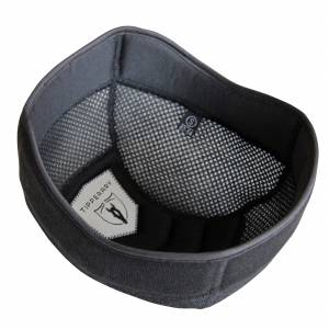 Tipperary Windsor Helmet Liner
