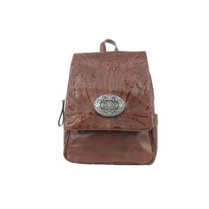 American West Lariats And Lace Backpack