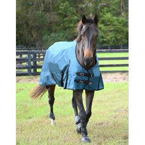 Gatsby Premium 1680D Heavyweight Waterproof Turnout Blanket