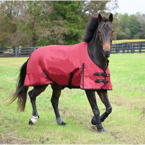Gatsby Premium 1200D Waterproof Turnout Sheet