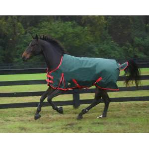 Gatsby Premium 1200D Heavyweight Waterproof Turnout Blanket