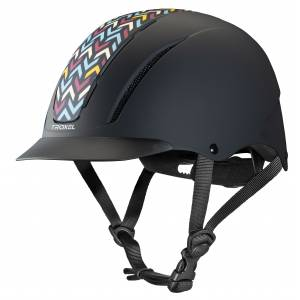 Troxel Spirit Low Profile Helmet