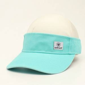 Ariat Ladies Visor