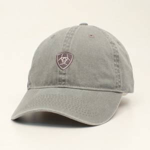Ariat Mens Logo Cap