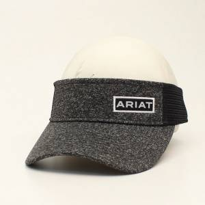 Ariat Mens Visor