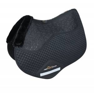 Shires Performance Fusion Jump Saddlecloth