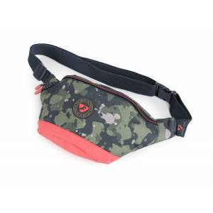 Shires Aubrion Fanny Pack