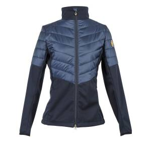 Shires Aubrion Ladies Bayswater Light Jacket