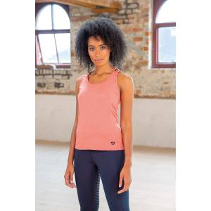 Shires Aubrion Ladies Brockley Vest