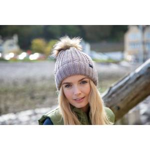 Shires Aubrion Ladies Pimlico Hat