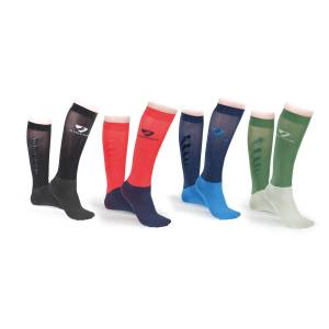 Shires Aubrion Ladies Sudbury Performance Socks