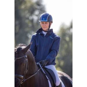 Shires Adult Arma Team Jacket