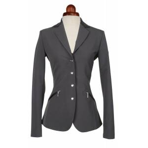 Shires Aubrion Ladies Oxford Show Jacket