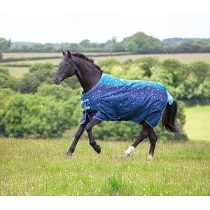 Shires Tempest Original Lite Turnout Blanket