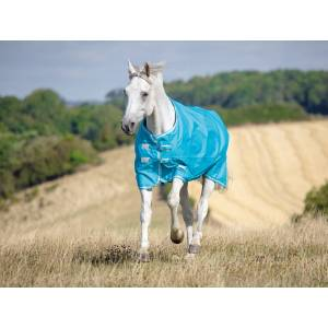 Shires Tempest Original Lite Neck Cover