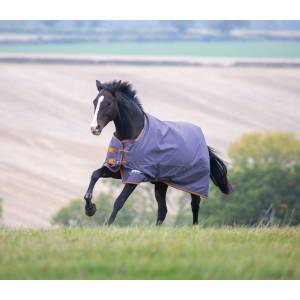 Shires Tempest Original 200 Neck Cover