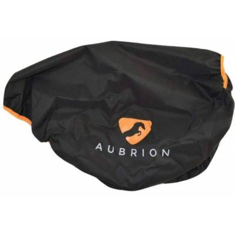 Shires Aubrion Saddle Cover
