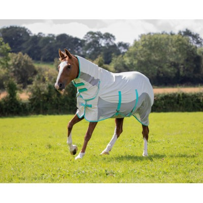 Shires Tempest Original Summer Shield Set