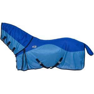 Revive by Tough-1 Cooling Sheet and Neck Cover