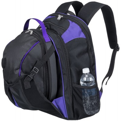 Tough-1 Backpack