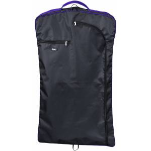 Tough-1 Garment Bag