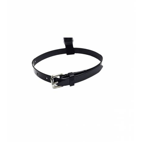 Jacks Shaft Strap Replacement Part for Gaiting Strap
