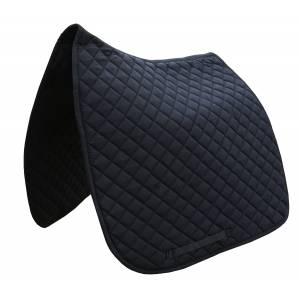 Gatsby Basic Dressage Saddle Pad