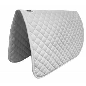 Gatsby Basic Baby Saddle Pad - 3 Pack