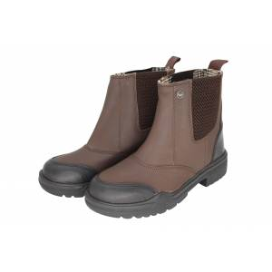 TuffRider Ladies Appalachian Boots