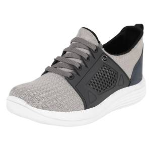 TuffRider Ladies Impulsion Sneakers