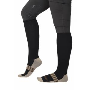 TuffRider Ladies Compression Riding Socks