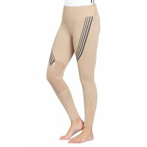 TuffRider Ladies Pinta Tights
