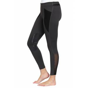 TuffRider Ladies Tatum Tights
