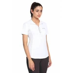 Equine Couture Ladies Malta Sport Shirt