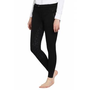 TuffRider Ladies Macy Winter Breeches