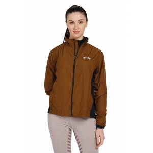 Equine Couture Ladies Aberdeen Jacket
