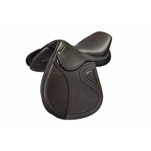 Henri de Rivel Evolution Close Contact Saddle